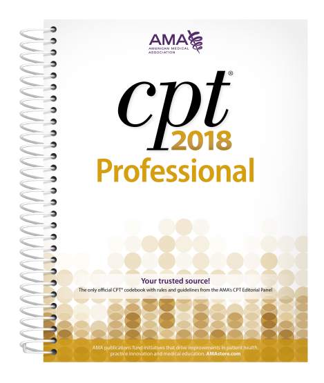 cpt-pro-2018-flat_15