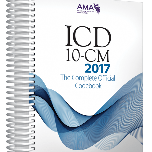 2017-icd10cm-codebook-highres-3d