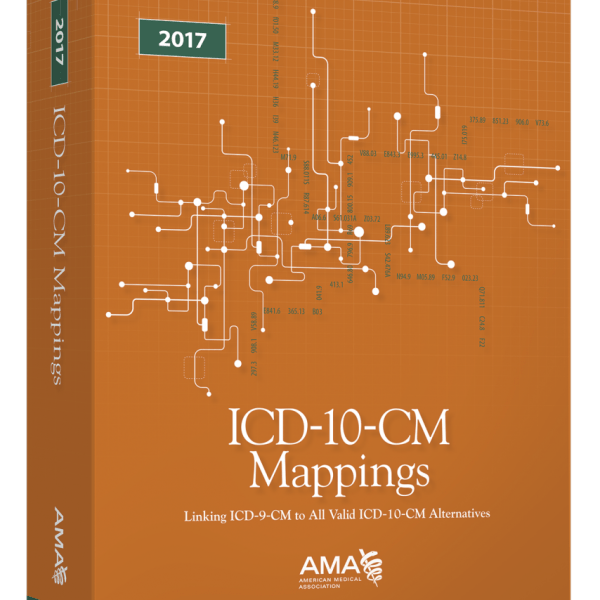 2017-icd10cm-mappings-highres-3d