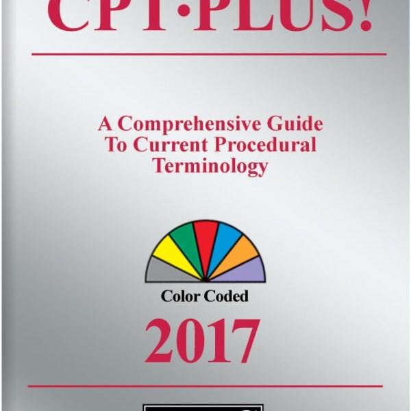 cpt-2017