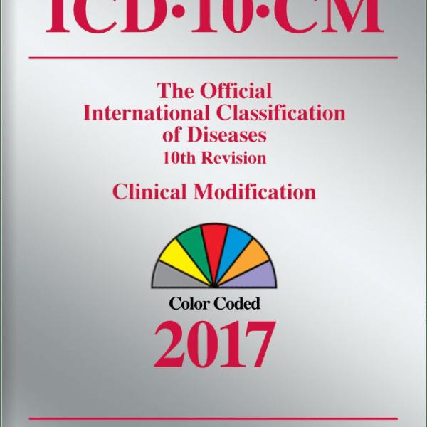 icd-10-cm-2017-1