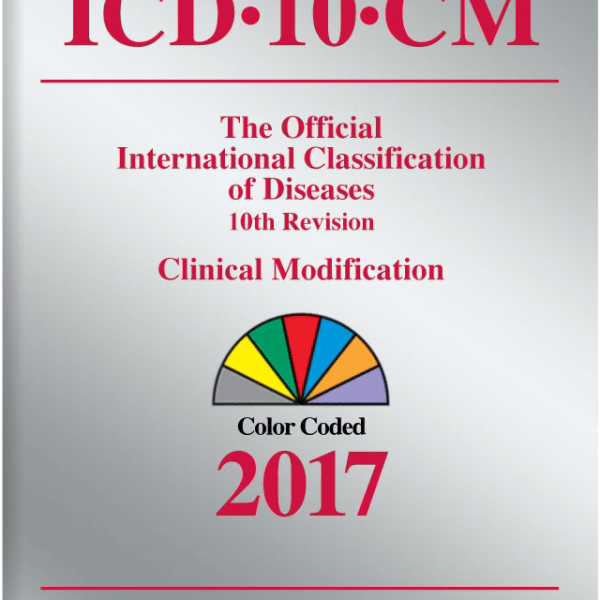 Principles of ICD10CM Coding Workbook