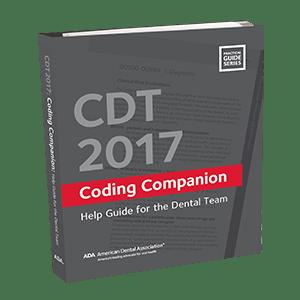 J447_CDT_Companion_eCatalog_Image_300x300