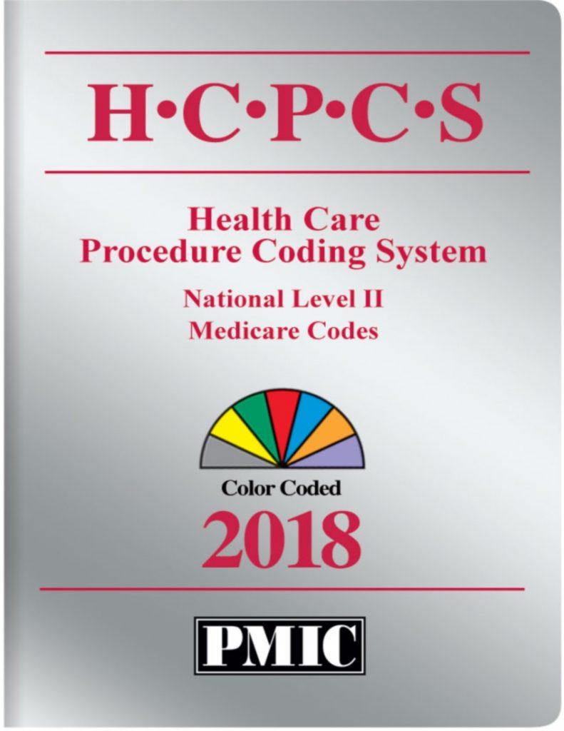 hcpcs-2018-2
