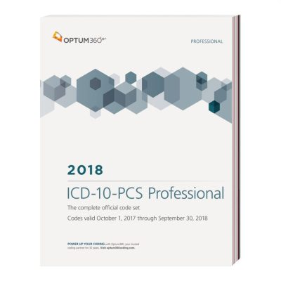 ITPC18