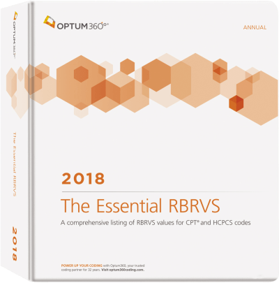 RBRC18