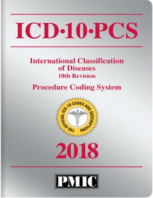 icd10pcs-2018