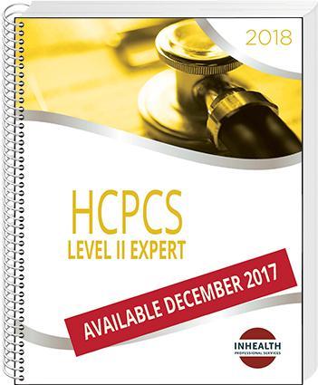 18-HCPCS