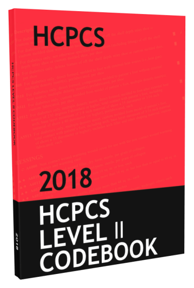 HCPCS18_3D_NS