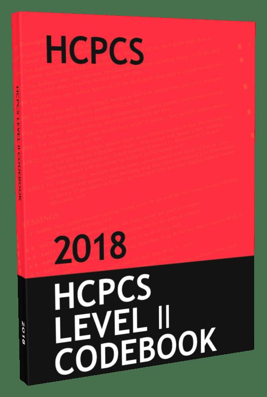 HCPCS18_3D_NS