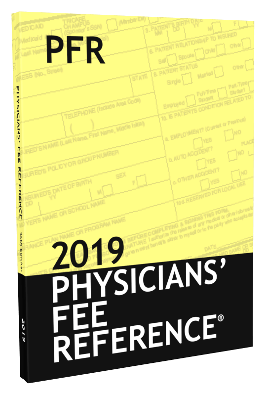 PFR_19_physicianfeereference