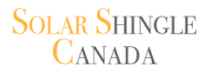 Solar Shingle Canada Logo