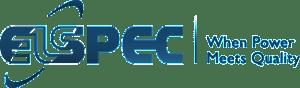 elspec-logo