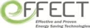 effect-logo