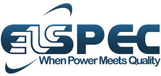 Elspec Power Quality Logo