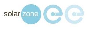 HanitaTek SolarZone Logo