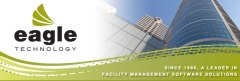 Eagle Technology Facility Management Software
