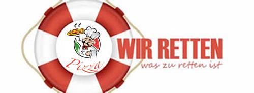 WirRettenPizza.jpg