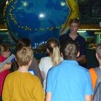 meeresmuseum-wasserwachtjugend-rostock-01