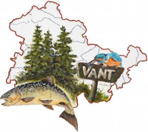 Verband für Angeln und Naturschutz Thüringen e.V.