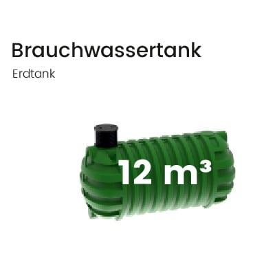 Kunststofftank-Erdtank-12000l