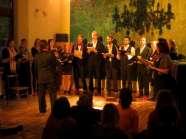 Wassim Ibrahim Choir 1-min-1920
