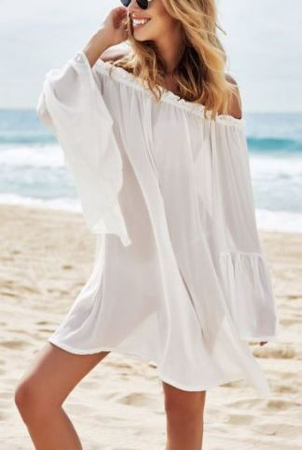 Charming Summer Outfits Ideas