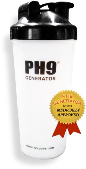 ph9-generator-bottle