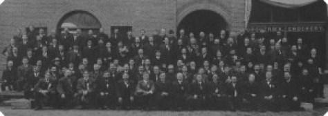 1908-Photo-b-w-cropped1-300x108
