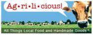 K N R Farms -Agrilicious