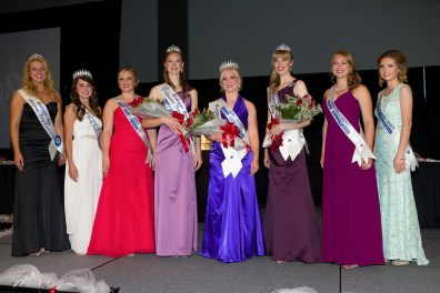 2016-17 contestants