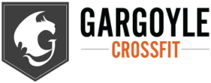 gargoyle crossfit