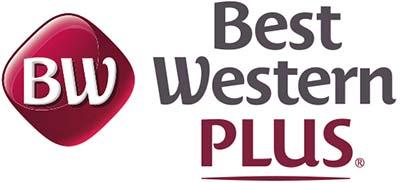 Host Hotel - Best Western Plus - Mountain View Auburn Inn