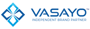 Vendor / Exhibitor / Sponsor of the 2019 WA State Fitness EXPO