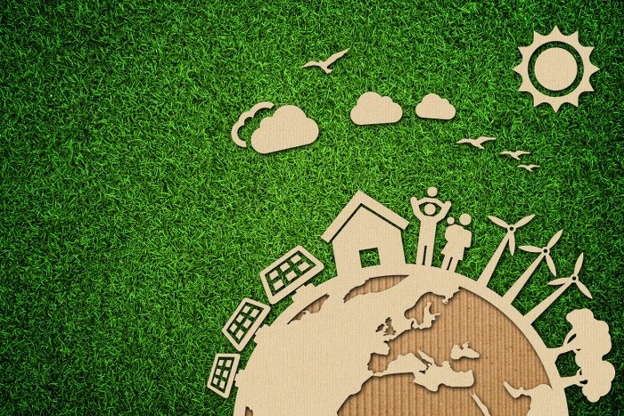 Living In A Waste-Free Home Is Possible!