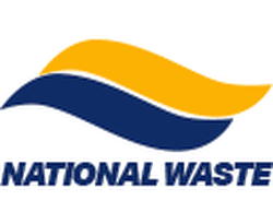 National Waste Management Holdings
