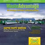 april 2017 issue