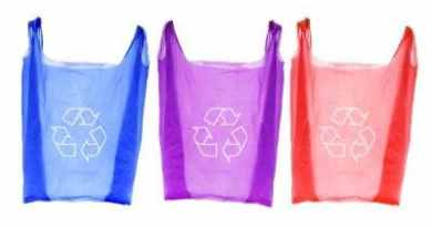 Recycling Rates Released