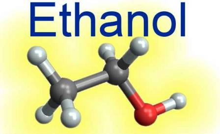 Garbage into Ethanol