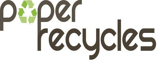 paperrecycles