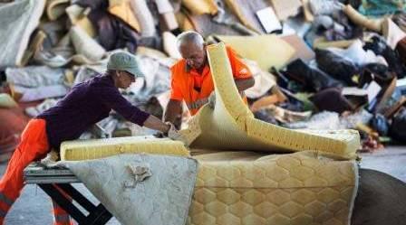 Mattress Manufacturers