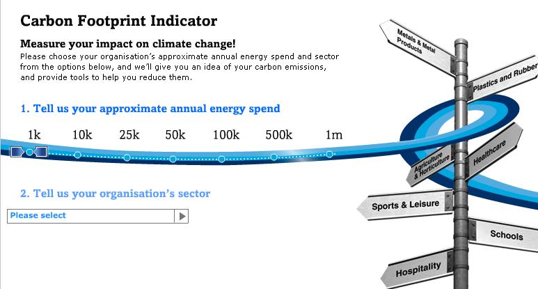 carbon-trust-carbon-calculator