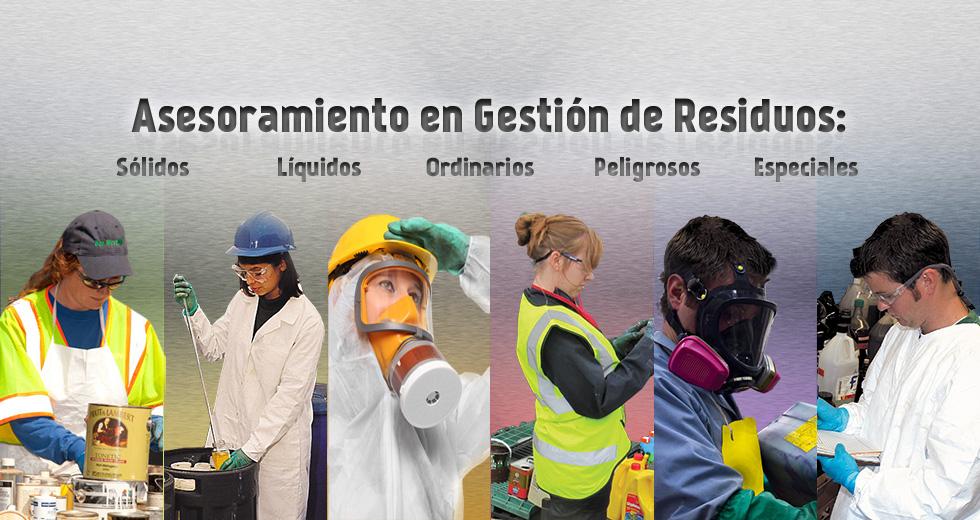 WASTECH | El Manejo de Residuos Bajo la Legislación Costarricense
