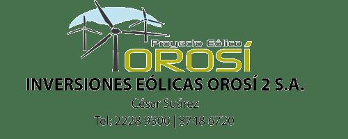 eolicas-orosi