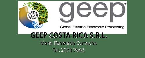 geep-costa-rica
