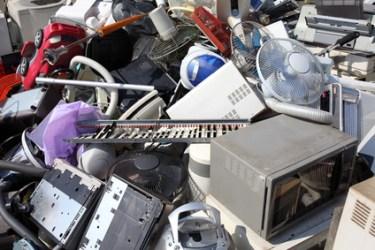 Gestion de Residuos vía Wastech