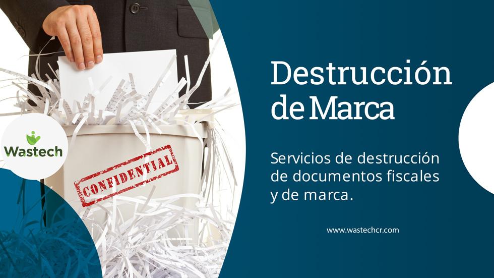 destruccion-marca