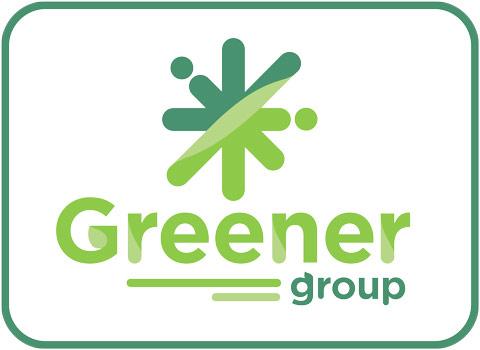 politica ambiental gg