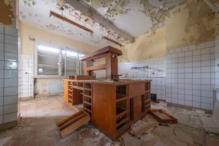 Kinderkrankenhaus-4
