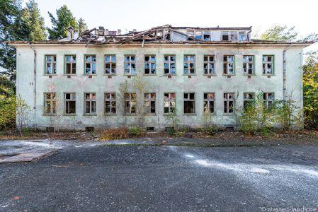 Szpital-26
